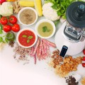 biochef-living-food-blender-overhead_630x630.jpg