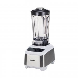 Blender Atlas Power Biochef 1000W
