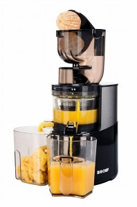 BioChef Atlas W4 400W Slow Whole Juicer Wyciskarka do soków