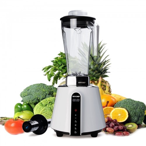 biochef-living-food-blender-white-fruit-1600x1600.jpg