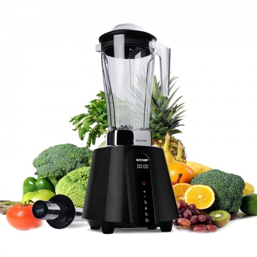 biochef-living-food-blender-black-fruit-1600x1600.jpg